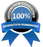 Flatley Satisfaction Guarantee