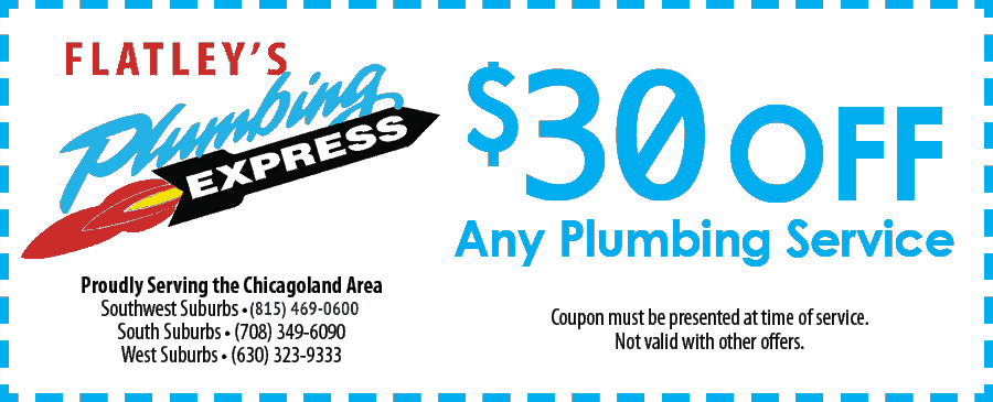 30OFF-any-plumbing_900x365-wide-coupons